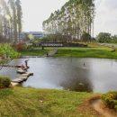 UR Raih Peringkat 1 Pada Pelayanan Informasi Publik Tingkat Provinsi Riau