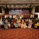 Rekonsiliasi Data Mahasiswa Universitas Riau Semester Genap 2018/2019